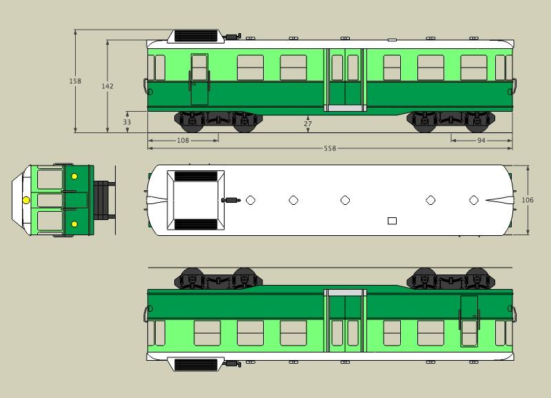 Projecte Automotor Billard A 150 D7 - Página 4 2014-billard-2d