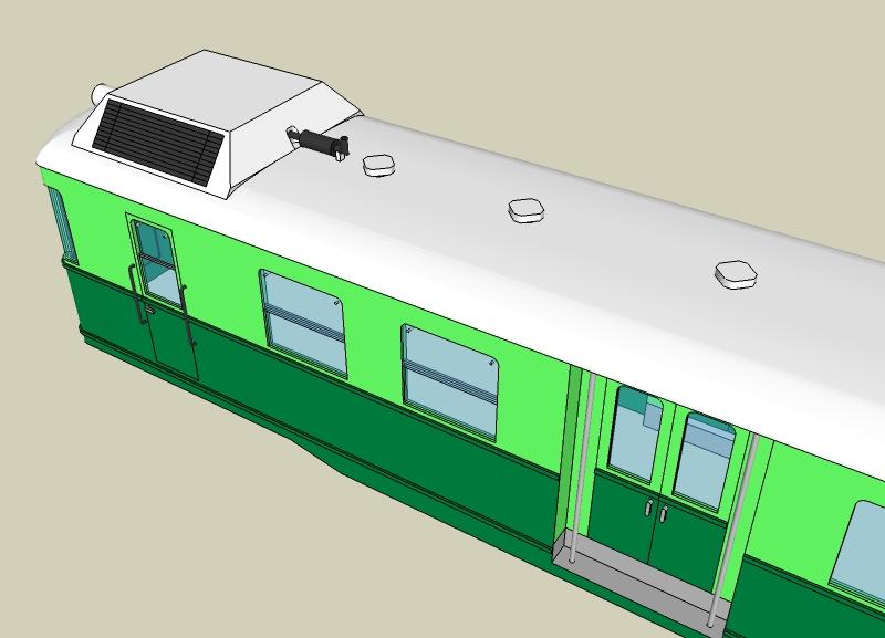 Projecte Automotor Billard A 150 D7 - Página 4 2014-billard-3d2