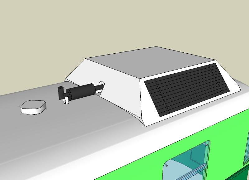 Projecte Automotor Billard A 150 D7 - Página 4 2014-billard-3d5