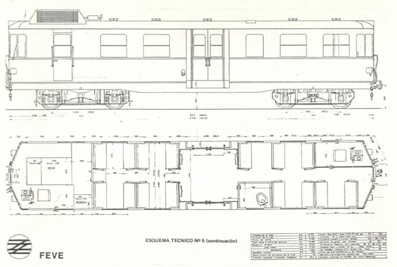 Projecte Automotor Billard A 150 D7 - Página 3 2014-billard-feve_planta